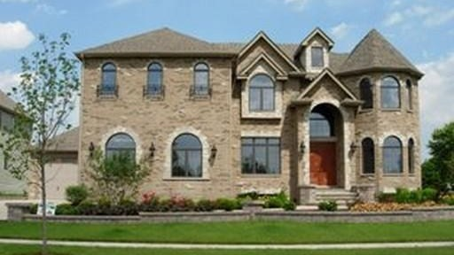 Model Homes In Naperville Illinois Home Decor Ideas