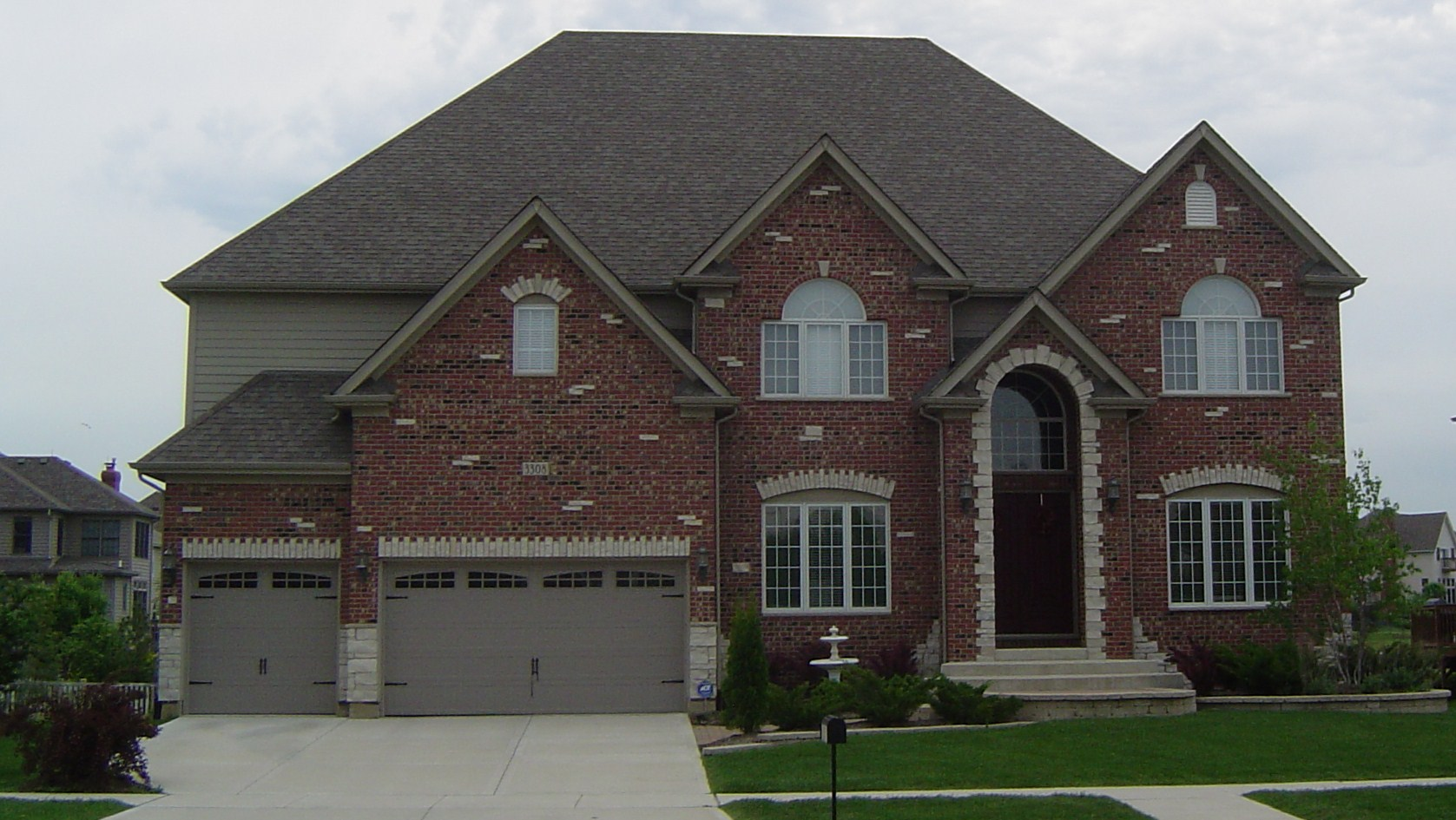 New Construction Homes In Chicago Suburbs 28 Images